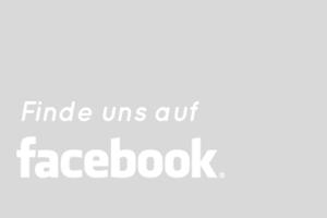 teaser-facebook
