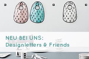 teaser_designletters