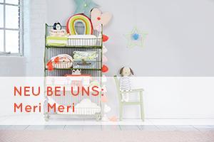 teaser_meri_meri