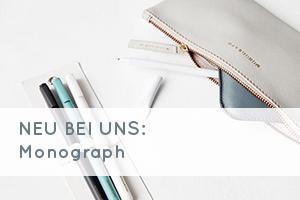 teaser_monograph