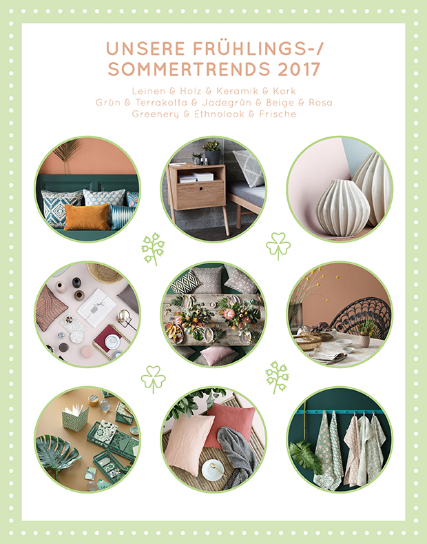 sommertrends_2017